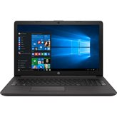 "Prijenosno računalo HP 250 6MQ30EA / Core i3 7020U, 8GB, 256GB SSD, HD Graphics, 15.6"" LED FHD, FreeDOS, crno"