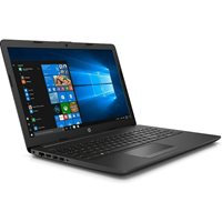 "Prijenosno računalo HP 255 G7 6BN09EA / Ryzen 3 2200U, DVDRW, 8GB, 256GB SSD, Radeon Vega 3, 15,6"" LED FHD, DOS, srebrno"