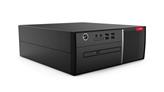 Računalo LENOVO V530S 11BM005RCR / Core i5 9400, 8GB, 256GB SSD, DVDRW, HD Graphics, Windows 10 Pro, tipkovnica, miš