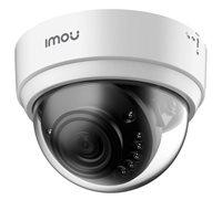 Mrežna sigurnosna kamera IMOU Dome Lite, LAN, WiFi, noćno snimanje