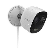 Mrežna sigurnosna kamera IMOU Looc, WiFi, noćno snimanje