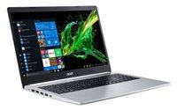 "Prijenosno računalo ACER Aspire 5 NX.HGWEX.005 / Ryzen 5 3500U, 8GB, 256GB SSD, Radeon Vega 8, 15.6"" LED FHD, Windows 10, srebrno"