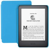 "E-Book Reader Amazon Kindle Kids Edition, 6"", 8GB, WiFi, plavi"