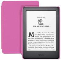 "E-Book Reader Amazon Kindle Kids Edition, 6"", 8GB, WiFi, rozi"