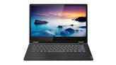 "Prijenosno računalo LENOVO IdeaPad C340 81N400PBSC  / Core i3 8145U, 8GB, 512GB SSD, HD Graphics, 14"" IPS FHD Touch, Windows 10, crno"