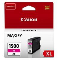 Tinta za CANON PGI-1500XL, za Maxify MB2150/MB2750, magenta