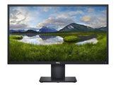 """Monitor 24"""" DELL E2420H, IPS, 5ms, 250cd/m2, 1000:1, crni"""