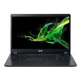 "Prijenosno računalo ACER Aspire 3 NX.HS5EX.00C / Core i3 1005G1, 4GB, 256GB SSD, HD Graphics, 15.6"" LED FHD, Windows 10, crno"