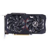 Grafička kartica PCI-E COLORFUL GeForce RTX 2060 SUPER, 8GB GDDR6