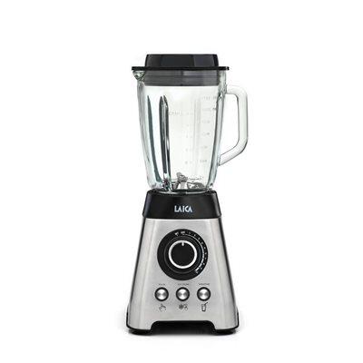 Blender LAICA Xpro vakumski blender + aparat za vakumiranje VT3104