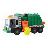 Igračka GOLDLOK kamion za smeće