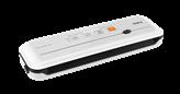 Aparat za vakumiranje VIVAX VS-1103, 110W, bijeli