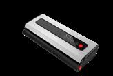 Aparat za vakumiranje VIVAX VS-120, 120W, sivo-crni