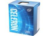 Procesor INTEL Celeron G4920 BOX, s. 1151, 3.2GHz, 2MB cache, DualCore, GPU