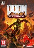 Igra za PC, Doom Eternal