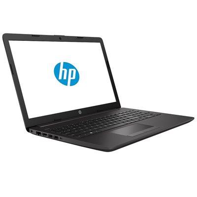 "Prijenosno računalo HP 255 G7 7DF20EA / Ryzen 5 2500U, 8GB, 256GB SSD, Radeon Vega 8, 15,6"" LED FHD, DOS, crno"