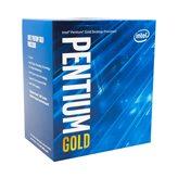 Procesor INTEL Pentium G5420 BOX, s. 1151, 3.8GHz, 4MB cache, GPU, DualCore