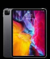 "Tablet APPLE iPad PRO, 11"", WiFi, 128GB, my232hc/a, sivi"