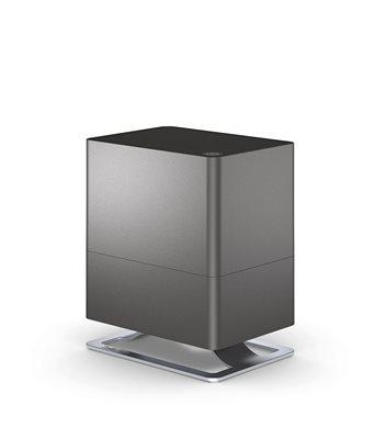 Ovlaživač zraka STADLER FORM Oskar little, titanium