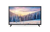 LED TV 32'' LG 32LV340C, FullHD, DVB-T2/C/S2, HDMI, USB, LAN, energetska klasa A+