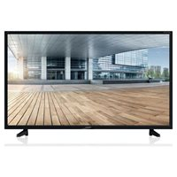 LED TV 32'' SHARP 32BB4E, HD Ready, Active Motion 100, DVB-T2/C/S2 HEVC/H.265, A+