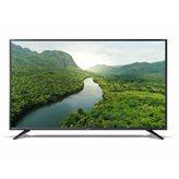 LED TV 49'' SHARP 49BJ1E, 4K UHD, Smart TV, Active Motion 400, DVB-T2/C/S2 HEVC/H.265, Wi-Fi, energetska klasa A