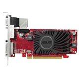 Grafička kartica USED PCI-E ASUS Radeon R5 230 Silent, 1GB DDR3