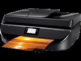 Multifunkcijski uređaj USED HP DeskJet 5275, M2U76C, printer/scanner/copy/fax, 4800dpi, Ink Advantage, duplex, ePrint/AirPrint, USB, WiFi
