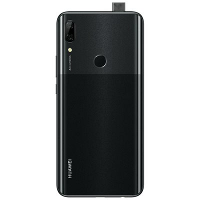 """Smartphone USED HUAWEI P Smart Z, 6.59"""", 4GB, 64GB, Android 9.0, crni"""