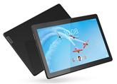 "Tablet USED LENOVO Tab M10 ZA480043BG, 10.1"", 3GB, 32GB, Android 9.0, crni"
