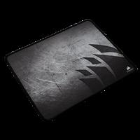 Podloga za miš, CORSAIR MM300 Anti-Fray Cloth Gaming Mouse Pad Medium, crna