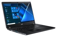"Prijenosno računalo ACER TravelMate NX.VLLEX.009 / Core i5 10210U, 8GB, 512GB SSD, HD Graphics, 15,6"" LED FHD, Windows 10 PRO, crno"