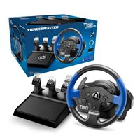 Volan THRUSTMASTER T150 PRO Force Feedback, za PC/PS3/PS4