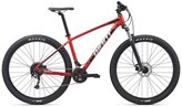 Muški bicikl GIANT Talon 29er 3GE, vel.XL, Alivio, crveni