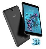 "Tablet VIVAX TPC-805 3G, 8"", 2GB, 16GB, 3G, Android 9, crni"