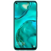 "Smartphone HUAWEI P40 Lite, 6,4"", 6GB, 128GB, Android 10, zeleni"