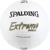 Odbojkaška lopta SPALDING Extreme
