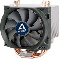 Cooler ARCTIC Freezer 13 CO, s. 775/1150/1151/1155/1156/1366/AM2/AM2+/AM3/AM3+/AM4/FM1/FM2/FM2+