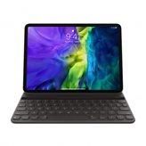 "Futrola Apple iPad Pro Smart Keyboard, za 11.0"" 2. gen., mxnk2cr/a"