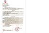 Sredstvo za dezinfekciju DEZINKO, 1000 ml