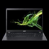 "Prijenosno računalo ACER Aspire 3 NX.HF9EX.01B / Ryzen 5 3500U, 12GB, 512GB SSD, Radeon Vega 8, 15,6"" LED FHD, FreeDOS, crno"