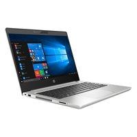 "Prijenosno računalo HP Probook 450 9HP68EA / Core i5 10210U, 8GB, 256GB SSD, HD Graphics, 15.6"" LED FHD, FreeDOS, srebrno"