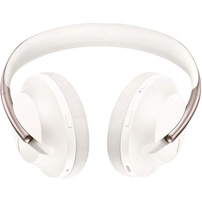 Audio slušalice BOSE QuietComfort HPH 700LE Limited Edition, Bluetooth, slušalice, bijele