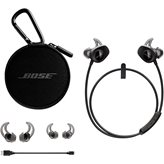 Audio slušalice BOSE SoundSport IE, bežične, crne