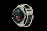 Sportski sat HUAWEI GT 2e, HR, GPS, 4GB, zeleni