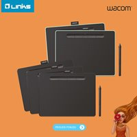 Picture of WACOM proljetna akcija! Poklon softwer do 1.000 kn!