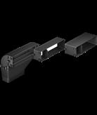 Set za odvod zraka Bosch HEZ381401