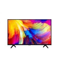 LED TV 32'' XIAOMI Mi TV 4A HD, Android TV, Full HD, DVB-T2/C, HDMI, Wi-Fi, USB, energetska klasa A