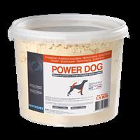Dodatak prehrani NUTRIVET Inne Power dog 1,5kg, proteini
