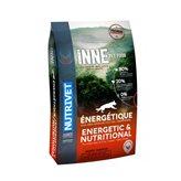Hrana za pse NUTRIVET Inne Energetic & Nutritional 42/21, 12kg, za odrasle pse